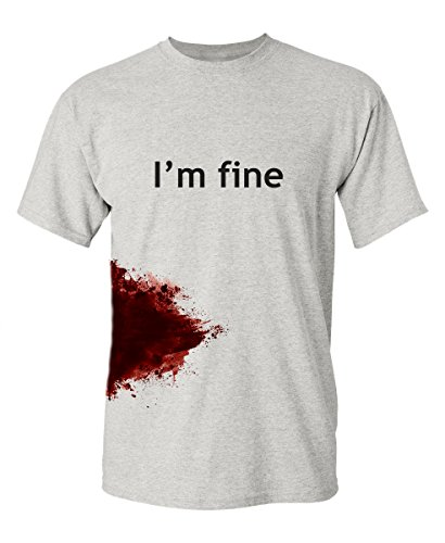 funny t shirts cheap online